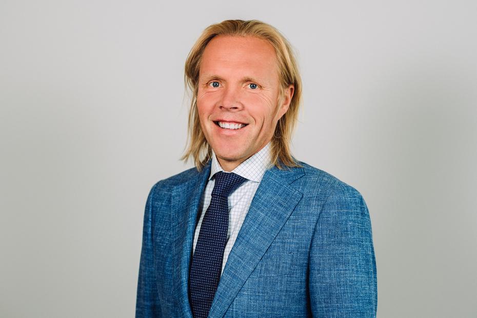Dr. Ants Haavel - Henkilökunta | Silmien laserleikkaus | KSA Silmäkeskus